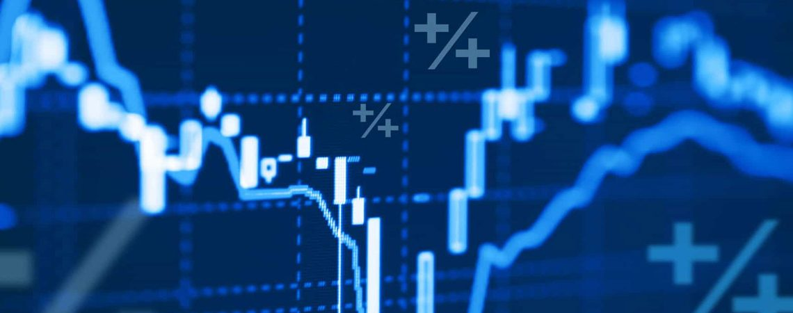 5 Best Forex Brokers in India for – Forex Trading in India